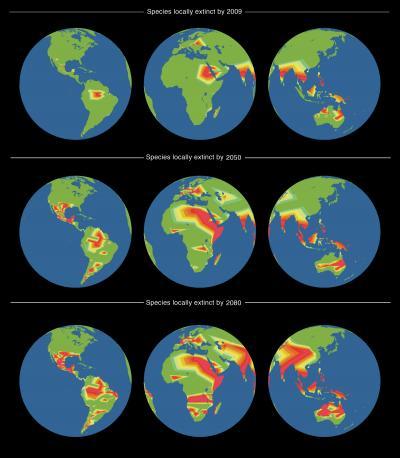 global_maps_lizards_extinction
