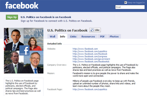 us_politics_facebook