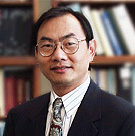 Liang-Shih Fan. Image credit: Ohio State University