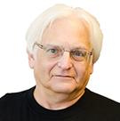 Mark Berliner. Image credit: Ohio State University