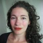 Jordanna Bailkin. Image credit: University of Washington