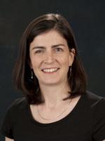 Rachel Dwyer. Image credit: Ohio State University