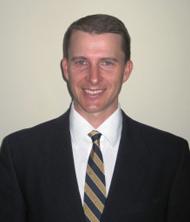Dr. David Merrill. (Image courtesy of UCLA)