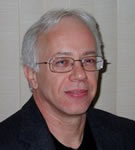 Russell Fazio. Image credit: Ohio State University