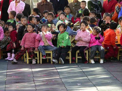 Image credit: T Chu (Source: Flickr)