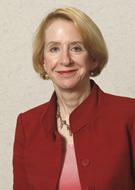 Janice Kiecolt-Glaser. Image credit: Ohio State University