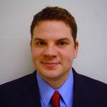 Jonathan Godbout. Image credit: Ohio State University