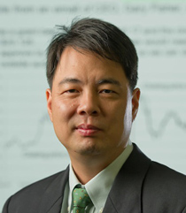 The strategy of hedging against risk in corporate America has gotten a bad rap; a study co-authored by Michigan State University finance scholar Hayong Yun is the first to find that hedging can increase firm value. Image credit: Michigan State University