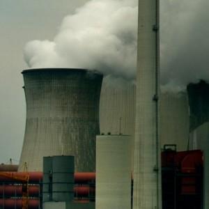 Kraftwerk. Image credit: © Douglas Robertson / WWF