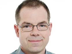 ...bietet dem Wissenschafter Thomas Rattei bereits enormes Forschungsmaterial (Image credit: © Universität Wien)