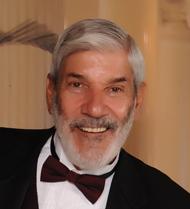 Don Strassberg, professor of psychology at the University of Utah. Photo Credit: Don Strassberg