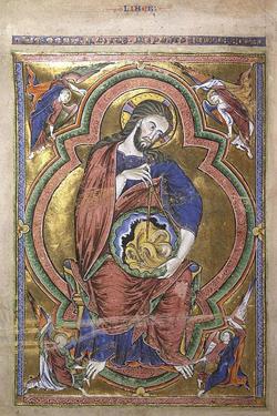 Image credit: Commons.Wikimedia