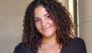 Laurie Santos. Image credit: Yale University