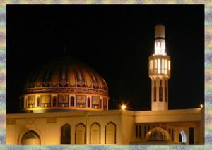 Mit welchen Herausforderungen und Aufgaben Imame in den Moscheegemeinden konfrontiert sind, hat nun ein Team um Ednan Aslan von der Universität Wien untersucht (Image credit: Ahmed Rabea, flickr)