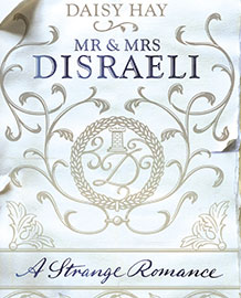 Front bookcover. Image credit: University of Exeter