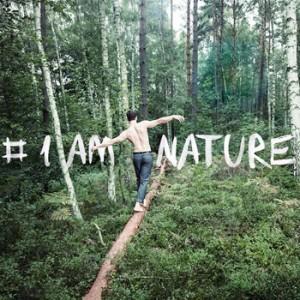 Image credit: © WWF