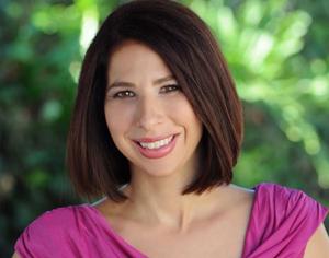 UCLA professor Suzette Glasner-Edwards. Image credit: Guy Viau