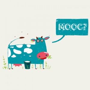 Online-Vorlesung: MOOC. Image credit: © WWF