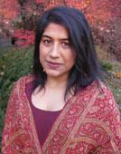 Professor Aradhna Krishna. Photo source: Wikipedia