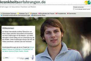 Image credit: Universität Freiburg