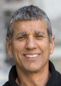 Prof. John Cacioppo. Image credit: University of Chicago