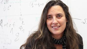 Die internationale Arbeitsgruppe um die theoretische Chemikerin Leticia González von der Universität Wien arbeitet schon seit mehreren Jahren an der Aufklärung der Photochemie von Nukleobasen (Image copyright: Universität Wien)