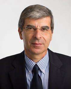 Professor Pierre Deymier. Image credit: University of Arizona