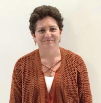 Dr. Carolyn Crandall. Image credit: Enrique Rivero/UCLA