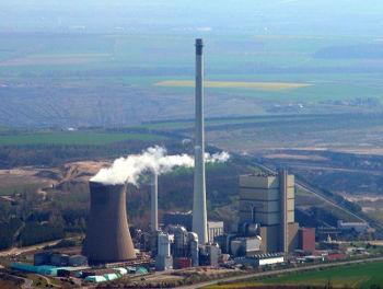 Image credit: Brunswyk (Source: Wikipedia)