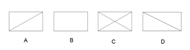 planet_iq_3_figure_combination_options