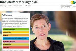 Bild Quelle: www.krankheitserfahrungen.de