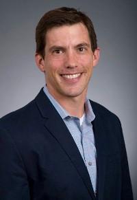 Aaron Panofsky. Image credit: UCLA Luskin School of Public Affairs