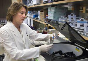Dr. Rhonda Voskuhl. Image credit: UCLA